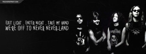 Metallica Enter Sandman Lyrics Amon Amarth