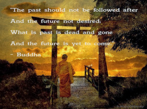 past quote 2 we can draw lessons from the past but we cannot live in ...