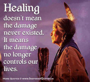 Healing Quotes Images, Uplifting Quotes for Healing, Thoughts, Sayings ...