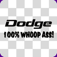 Click on a Decal Below to Customize it