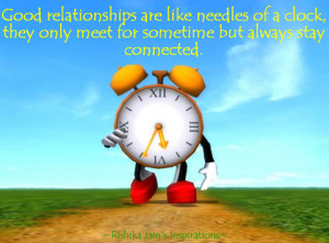 Relationship Quotes, Sayings, Pictures, Inspirational Quotes ...