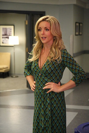 Jenna Maroney quote-