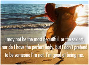 rihanna, quotes, sayings, quote, long, deep | Inspirational pictures