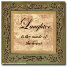 Laughter, Quotes, Sayings, Tips and Benefits