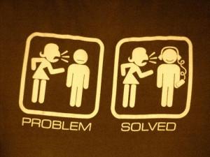 Funny T-Shirts 33