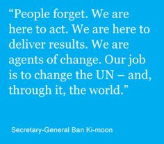 Quote by Ban Ki-moon Google Image Result for http://www.unaids.org/en ...