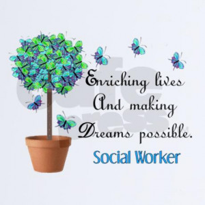 social_worker_butterfly_quotepng_iphone_4_slider.jpg?color=White ...