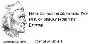 Famous quotes reflections aphorisms - Quotes About Beauty - Heat ...