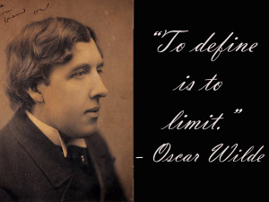 most_inspiring_oscar_wilde_quotes.jpg
