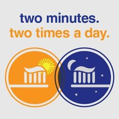 minutes a day is all it takes! More