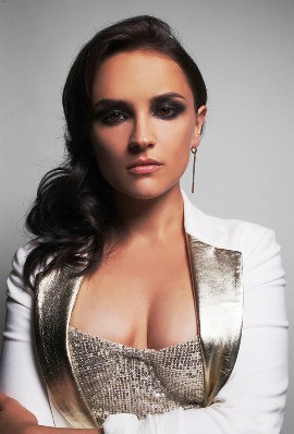 Rachael Leigh Cook Quotes & Sayings