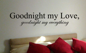 Good Night Wallpaper and good night quotes