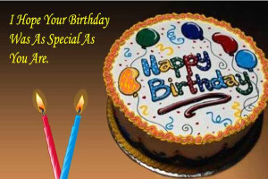 ... year old guy named happy birthday special guy friend birthday wishes
