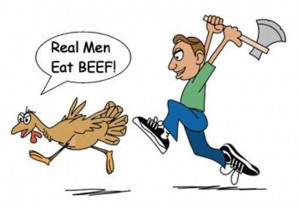 Top 15 Funny Thanksgiving Pictures, quotes & Images