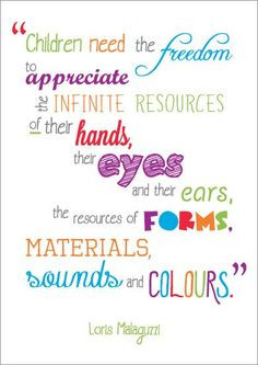 kindergarten graduation quotes from parents ... more inspiration qu...