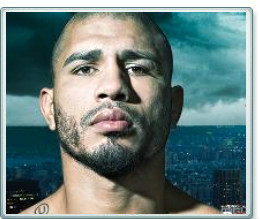 Miguel Cotto Final Boxing Press Quotes