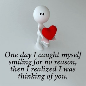 Miss You Quotes and Missing You Quotes