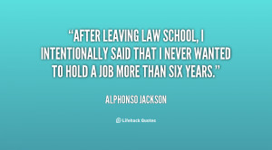 Quotes About Leaving School