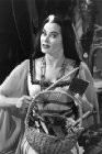 Lily Munster Quotes