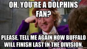 Buffalo Bills Memes