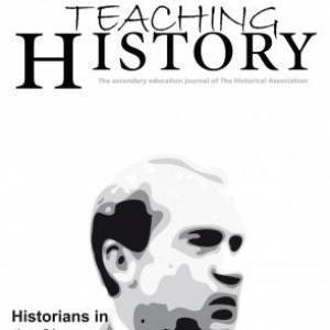 Best Quotes About History And Historians Quotations