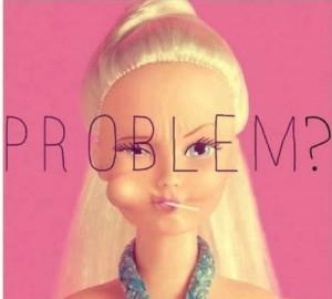 background, barbie, pink, sassy, transparent, wallpaper, transparents ...
