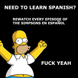11575-how-to-learn-spanish