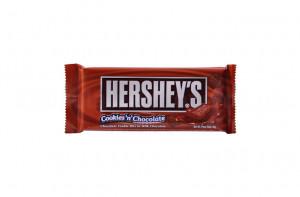 Giant Hershey 39 s Chocolate Bar