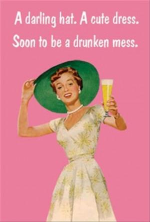 quotes 2 funny drunk quotes 3 funny drunk quotes 4