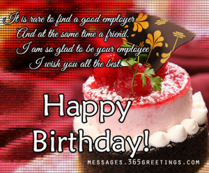 happy birthday quotes employees 11125showing.jpg