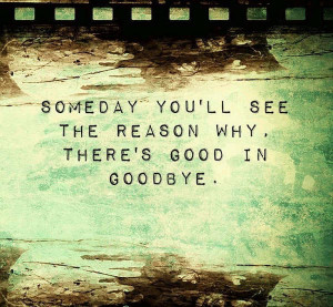 farewell-quotes-good-goodbye.jpg