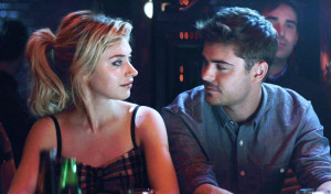 of-imogen-poots-from-that-awkward-night-to-need-for-speed/imogen-poots ...