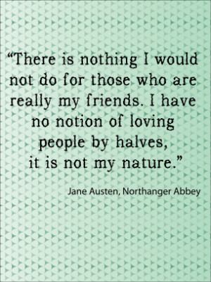 from jane austen with these free printable quotes and sayings