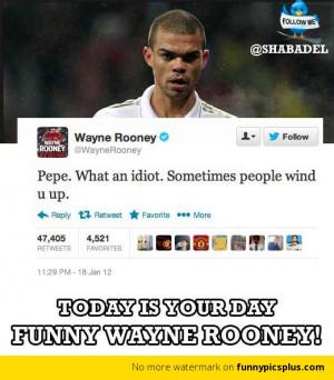 Real Madrid Memes