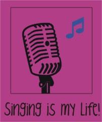 Singing+is+my+life.jpg