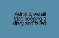admit it quotes admit it funny joke more totally true admit it quotes ...