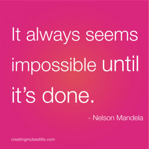 -Nelson-Mandela-quote-Everything-is-Possible-quotes-and-best-life ...