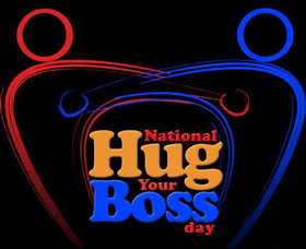 National Boss Day Quotes
