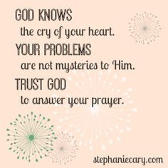 Christian Encouraging Quotes (10)