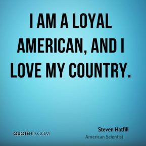 steven-hatfill-steven-hatfill-i-am-a-loyal-american-and-i-love-my.jpg