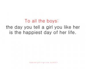 boys, girls, happy, love