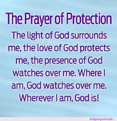 ... prayer faith prayer changing mornings prayer quotes prayer for