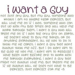 want a guy image by sbod4u87 on Photobucket