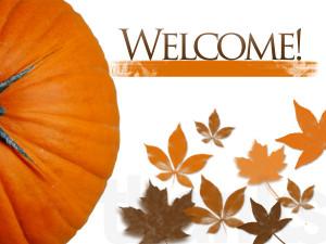 begins a Five (5) Week Fall Campaign at Tabernacle Baptist Church ...