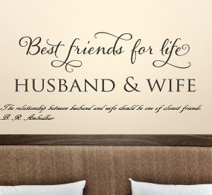 love quotes for wife what does it mean to love