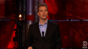 Anthony Jeselnik Quotes Anthony jeselnik quotes and