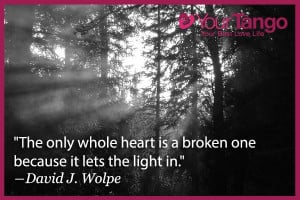 10 #Breakup #Love #Quotes To Help You Move On From Heartbreak