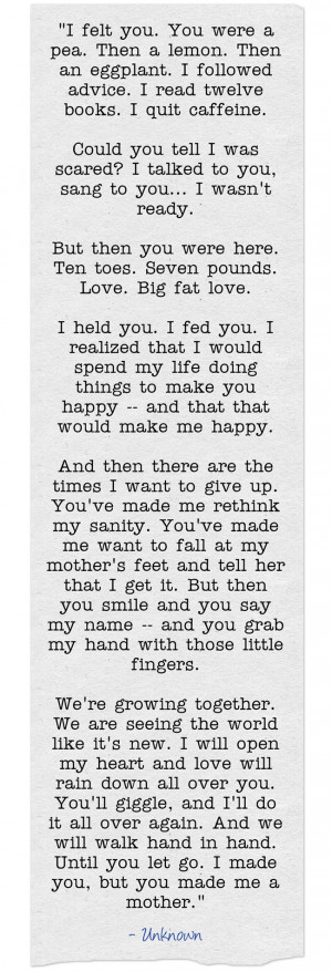 Day Quotes Inspirational Mother's Day Quotes Inspirational Mother ...