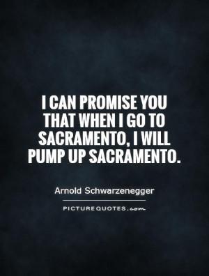 pump quote 2