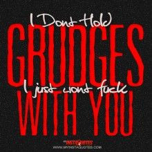 Ghetto Quotes About Relationships   Quotes And Sayings   Quotes On ...
